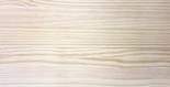 1800x620x18mm Knotless Pine